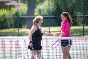 rsz_©_divine_simplicity_photo-_charity_tennis_2015-98